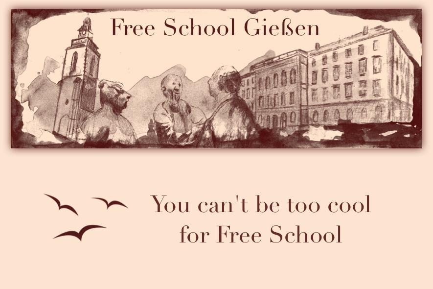free school pix