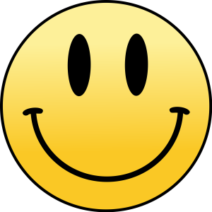 Mr._Smiley_Face.svg