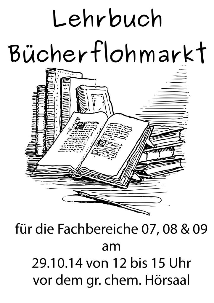 poster_bücherflohmarkt