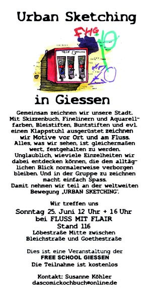 flyer urban sketching fluss mit flair.jpg